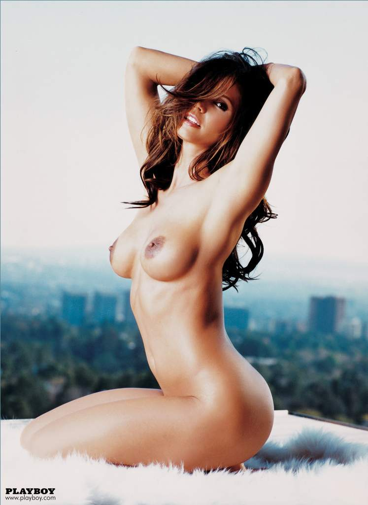 Can Charisma carpenter nude photos apologise, but